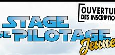 stage-pilotage-jeunes