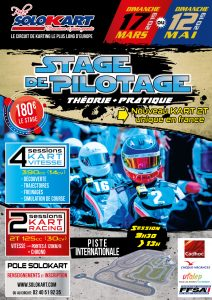 stage-pilotage-adultes