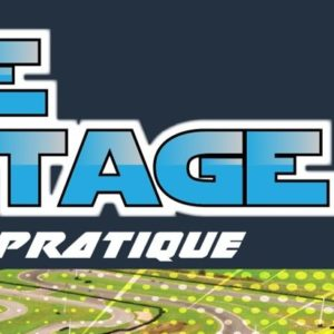 Karting-solokart-stage-adulte-nantes-rennes-laval-ancenis-loheac