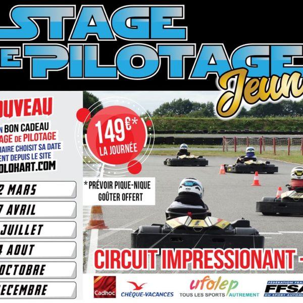 vignette-solokart-karting-nantes-loisir-enfant-jeune-offrir-stage-pilotage