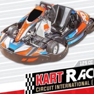 racing-rotax-challenge-animation-solokart-karting