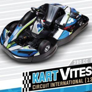 vitesse-sodikart-challenge-animation-solokart-karting