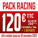 boutique-racing-3+1