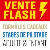 Vente flash Stage Adulte & Enfant