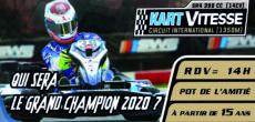 TROPHEE-CHAMPIONS-2020-01 (002)