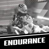 Endurance SOLOKART