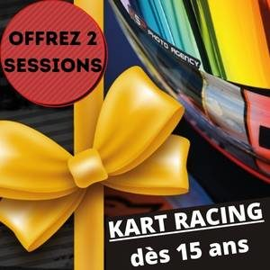 offrir-cadeau-anniversaire-noel-karting
